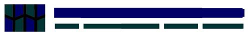 Harrop & Hargrave Logo