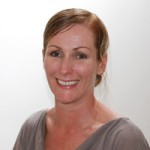 Georgie Webber - Director Chartered Accountant